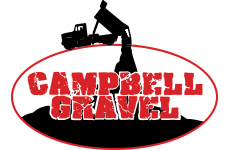 Campbell Gravel