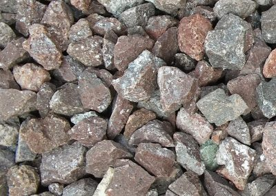 "2"" Rock (Temp)"